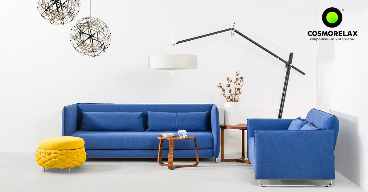 Декоративные подушки купить в интернет-магазине